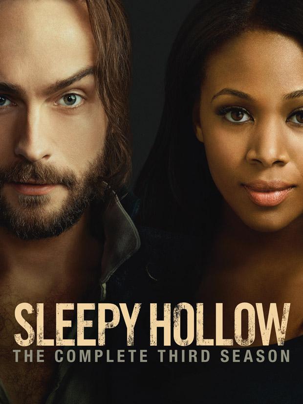 Sleepy-Hollow-season-3-cover
