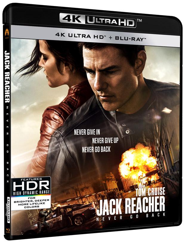Jack-Reacher-Never-Go-Back---UHD-cover