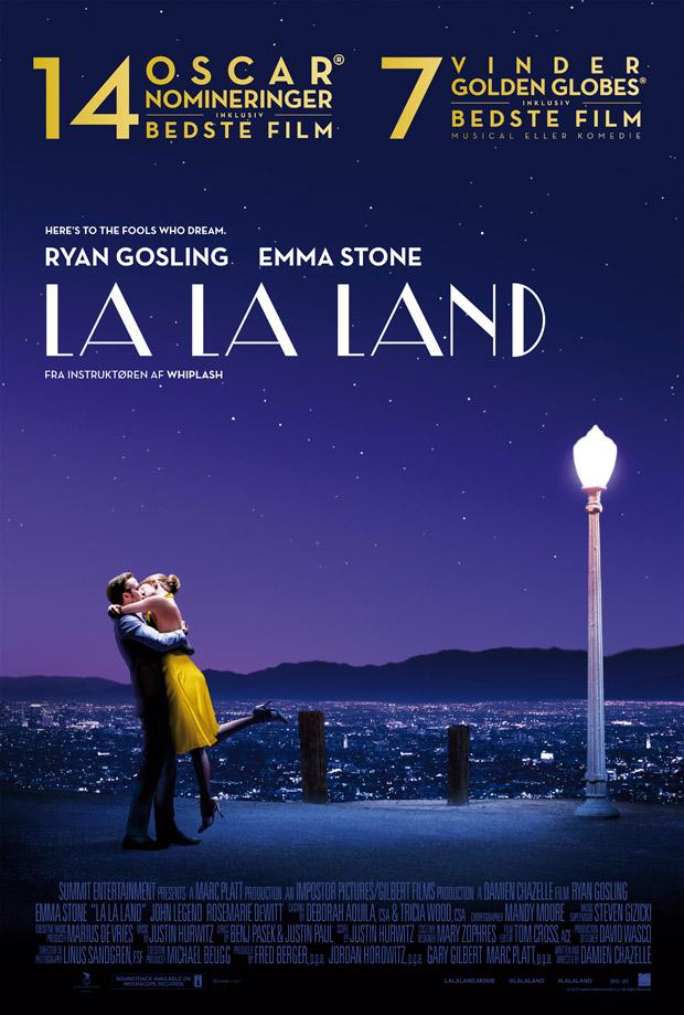 La-La-Land-biograf-poster