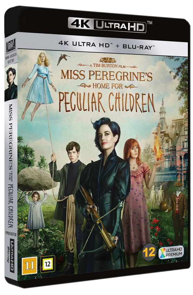 Miss-Peregrins-home-for-Peculiar-Children---UHD-cover