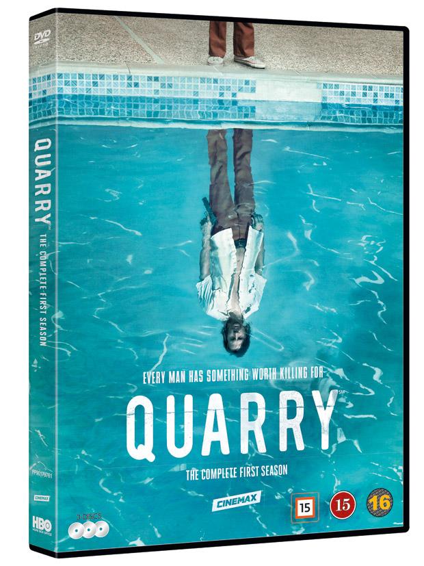 Quarry-s1---DVD-cover