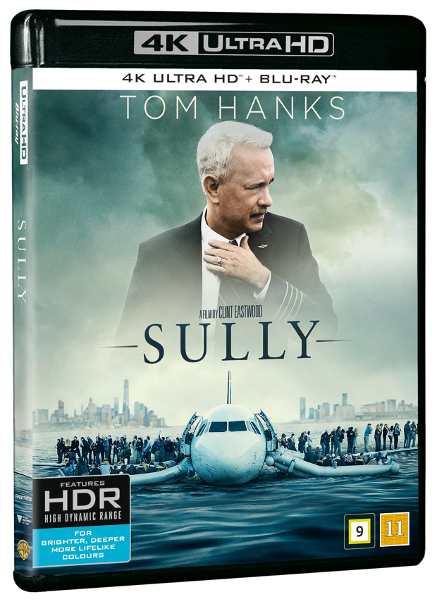 Sully-cover