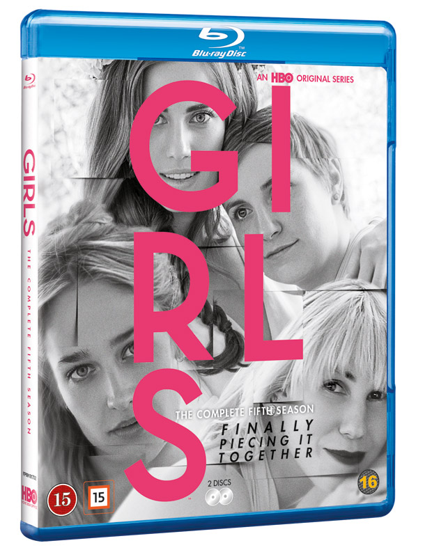 girls-season-5-cover