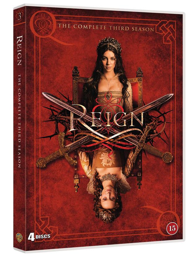 reign-season-3-cover