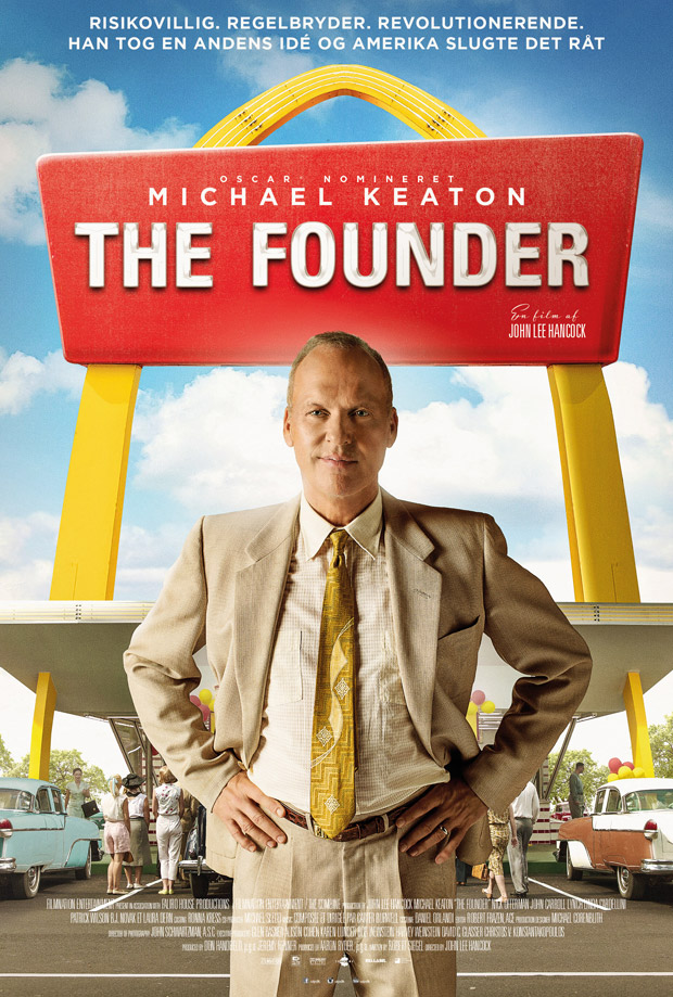 the-founder-poster