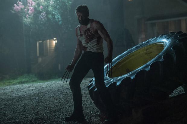 Logan-02