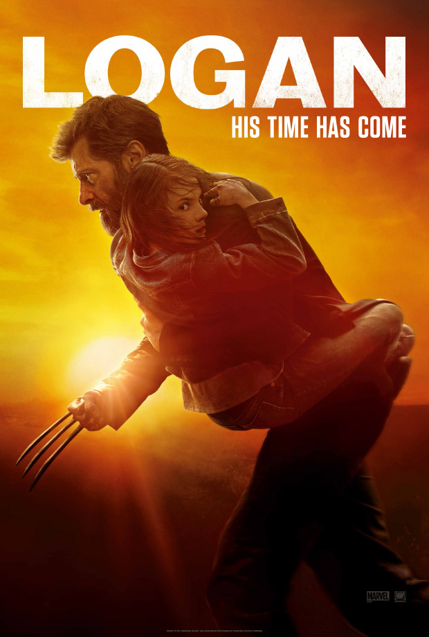 Logan-biograf-poster