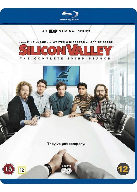 silicon-valley season 3 cover