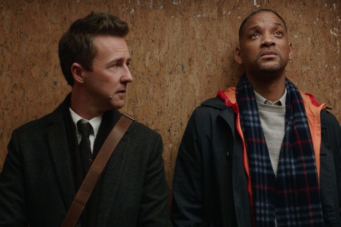 Collateral Beauty still 01