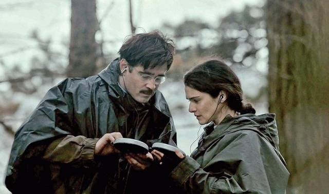 The Lobster 02