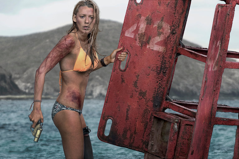 The Shallows blu-ray 01