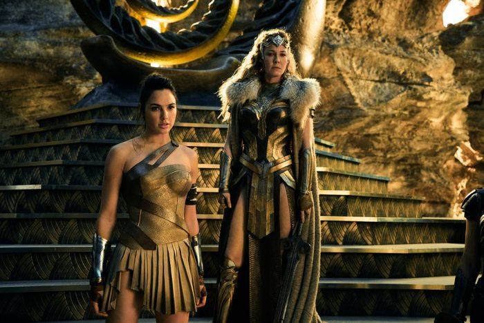Wonder Woman biograf 01
