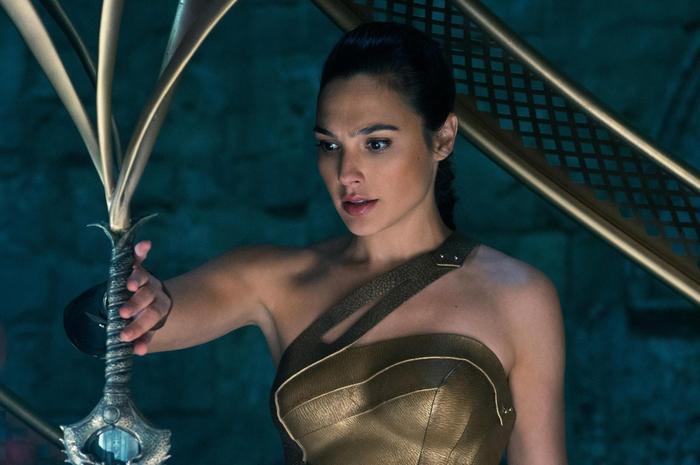 Wonder Woman biograf 04