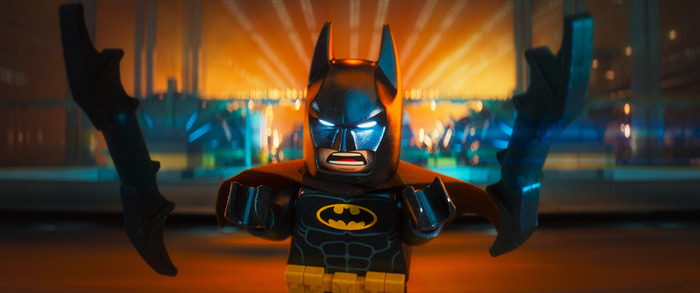 LEGO Batman Movie still 01