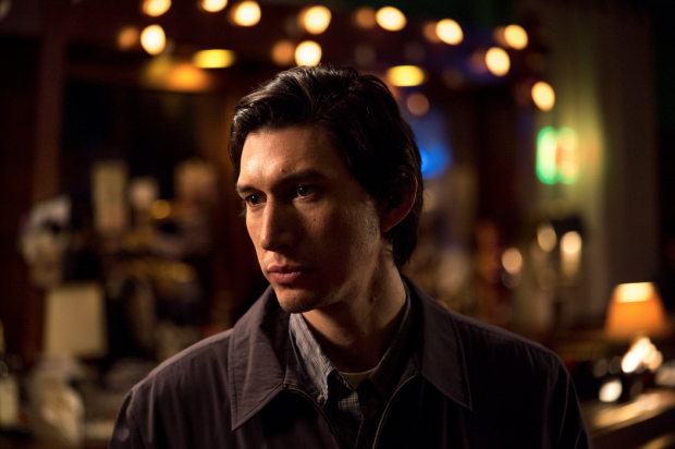 Paterson streaming 02