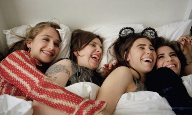 Girls season 6 blu-ray 01