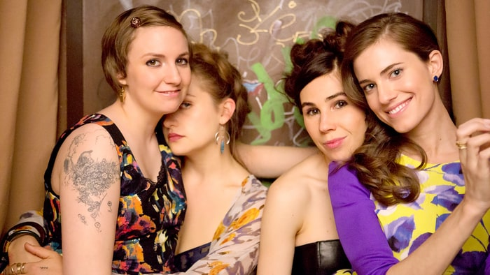 Girls season 6 blu-ray 02