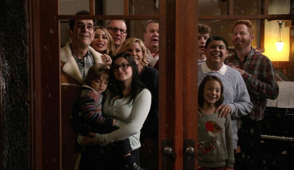Modern Family-Season-8 02