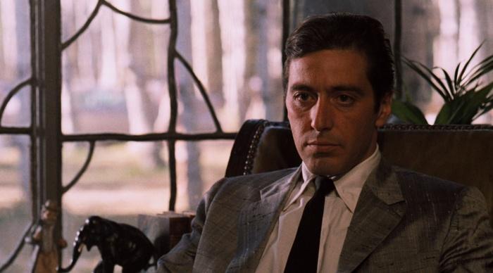 the godfather blu-ray 02