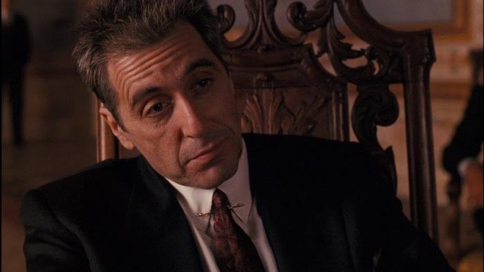 the godfather blu-ray 03