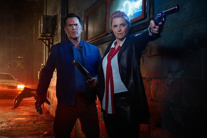 ash vs evil dead season 2 01