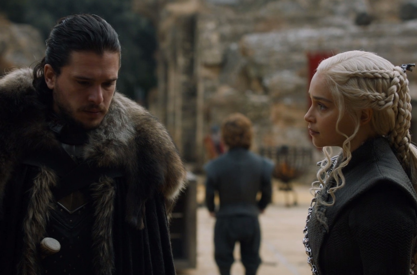 game of thrones blu-ray 02