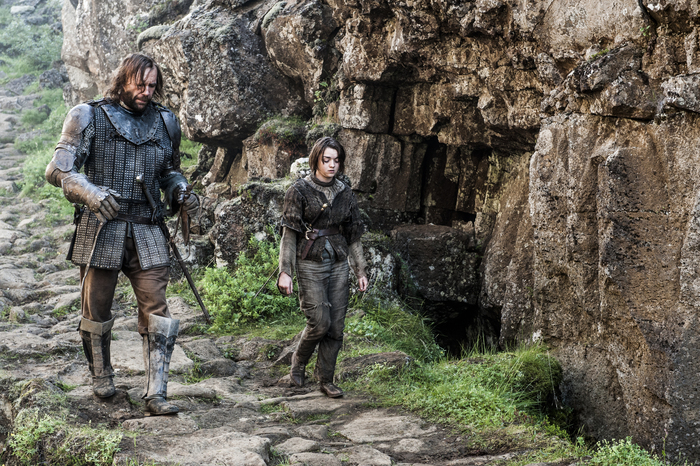 game of thrones season 7 interview 01