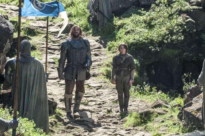 game of thrones season 7 interview 04