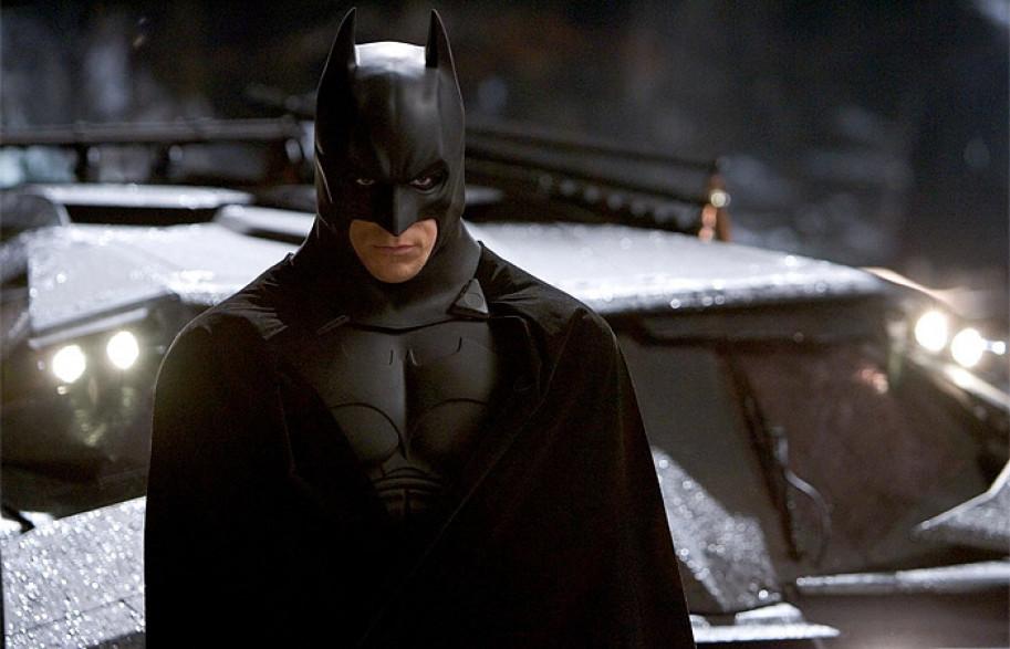 batman begins 4K 02