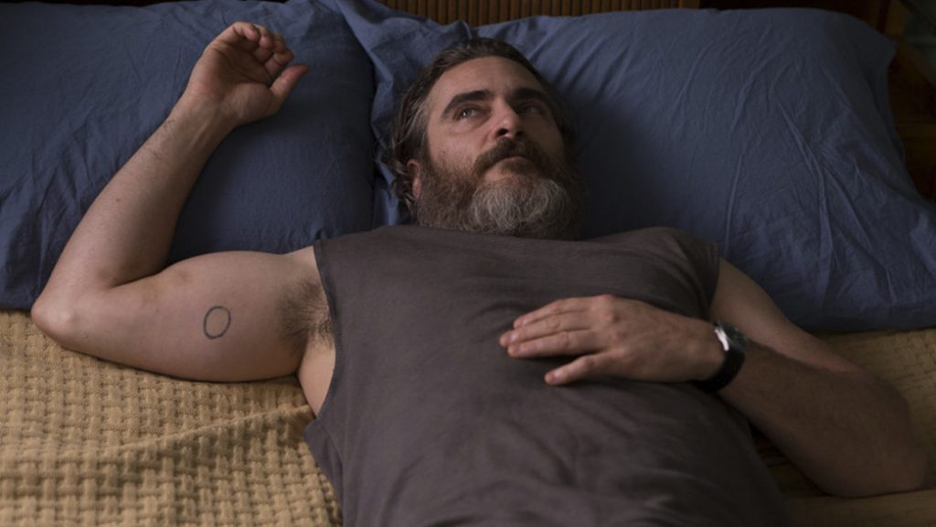 You Were Never Really Here 03