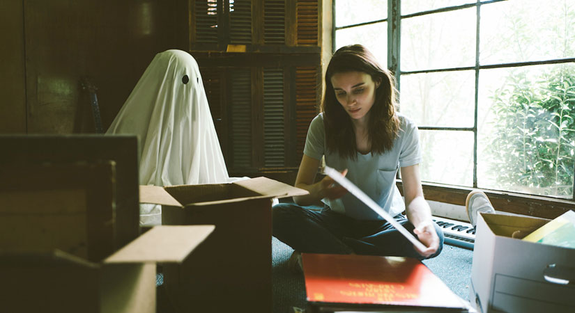a ghost story blu-ray 02