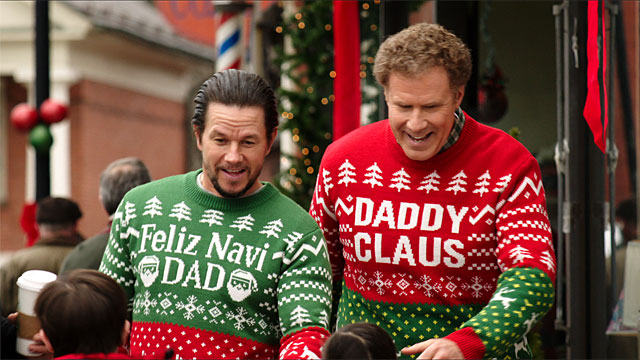 daddys home 2 01
